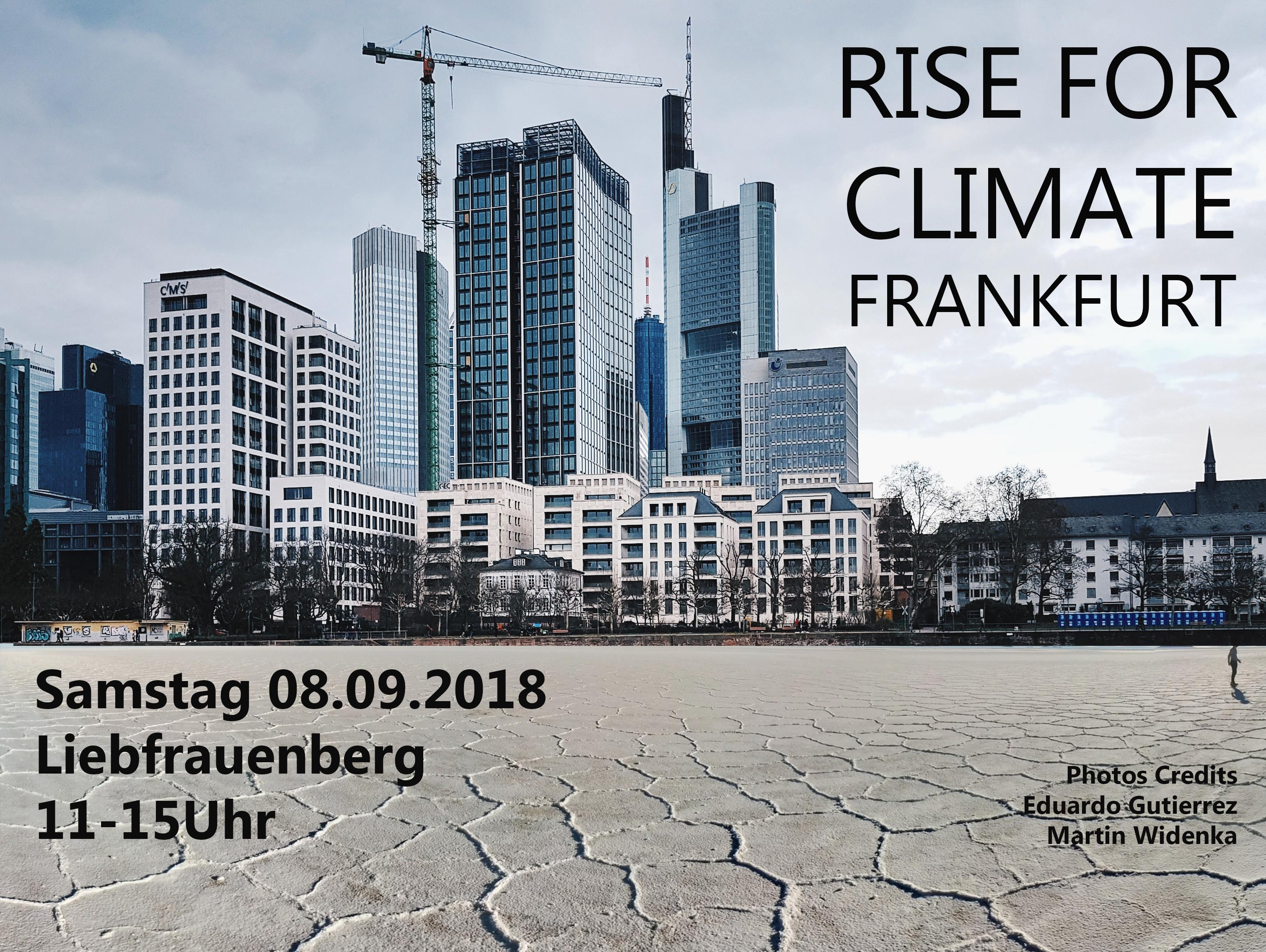 Banner_rise_for_climate3