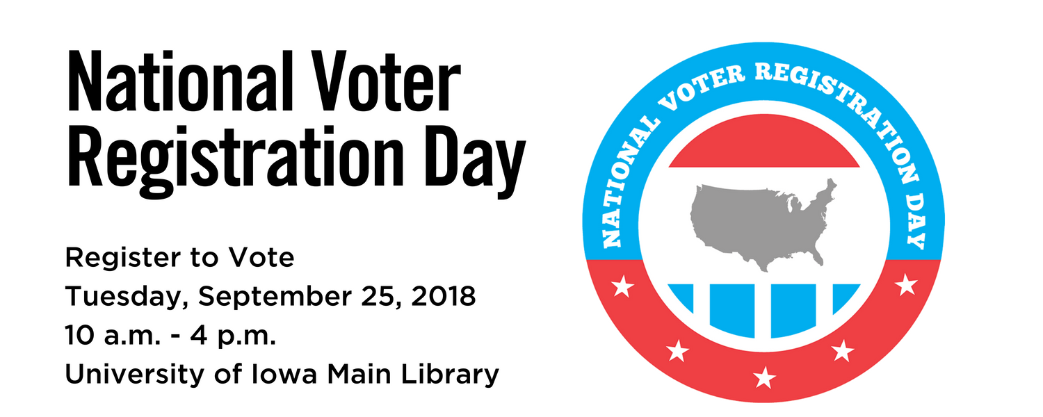 National_voter_registration_day_2018_1500x600