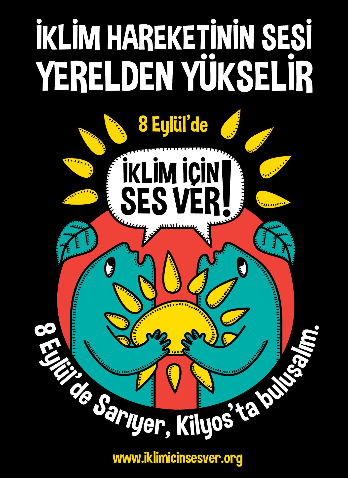 Poster_kilyos-rgb-03