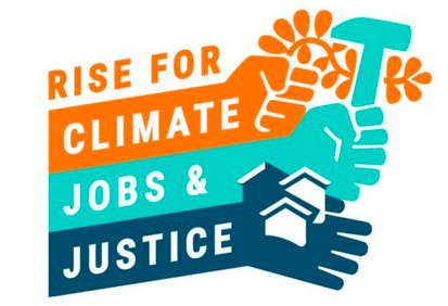 Rise_for_climate_2018