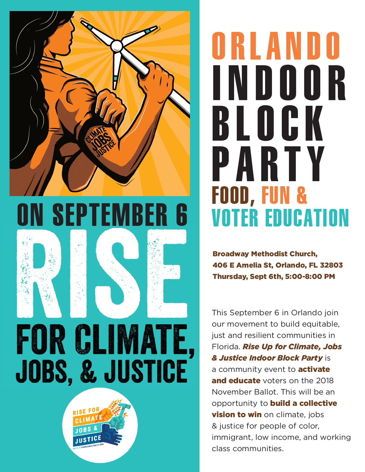Rise-up-block-party-flyer-8-18-orlando-001