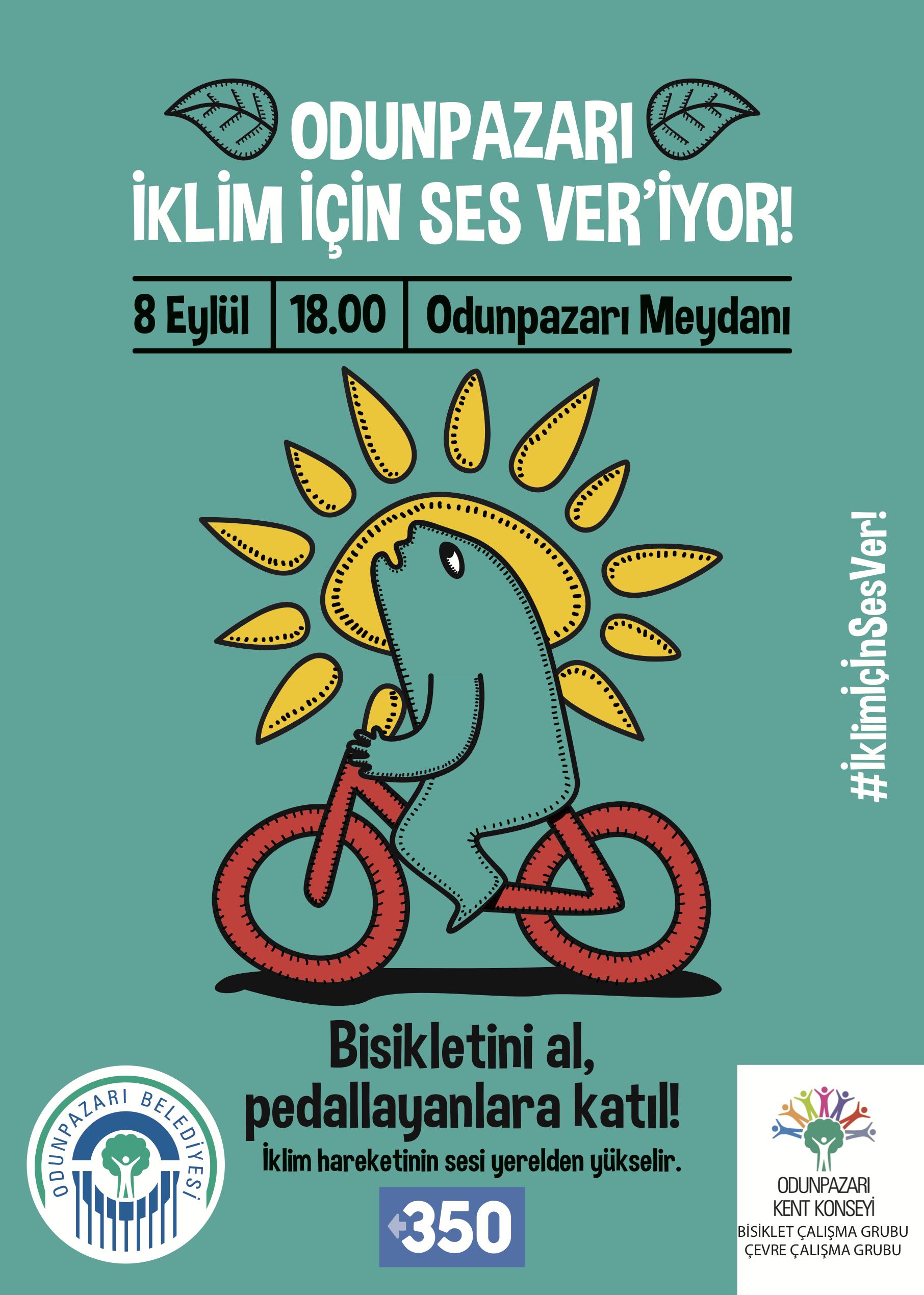 Odunpazari_bisiklet_son