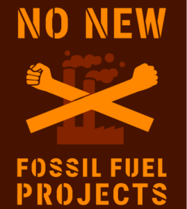 No-new-fossil-fuel-projects-arm-cross-269x300