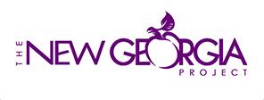 Ngp_logo