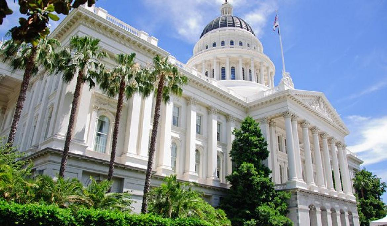 California-sacramento-state-capitol-1_3