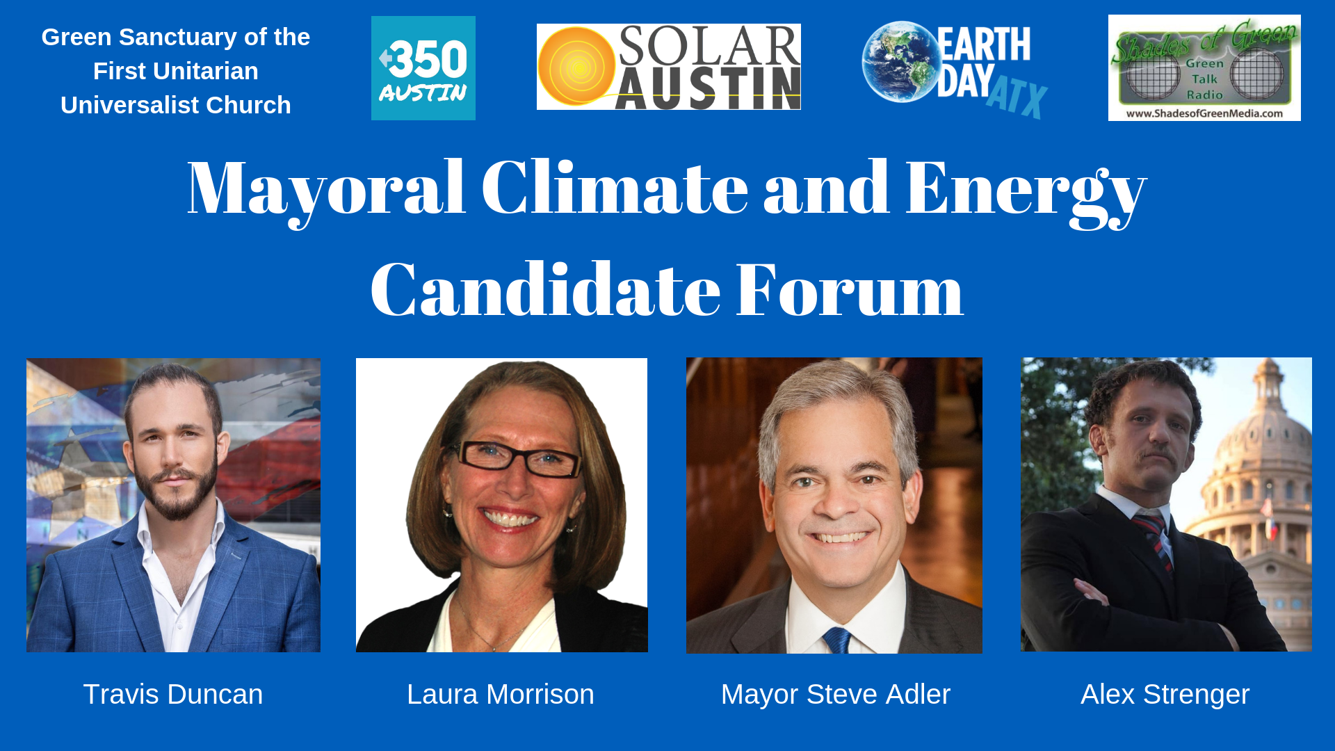 Mayoral_climate_and_energy_candidate_forum_(3)
