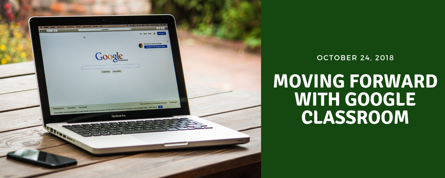 Moving_forwardwith_google_classroom-an