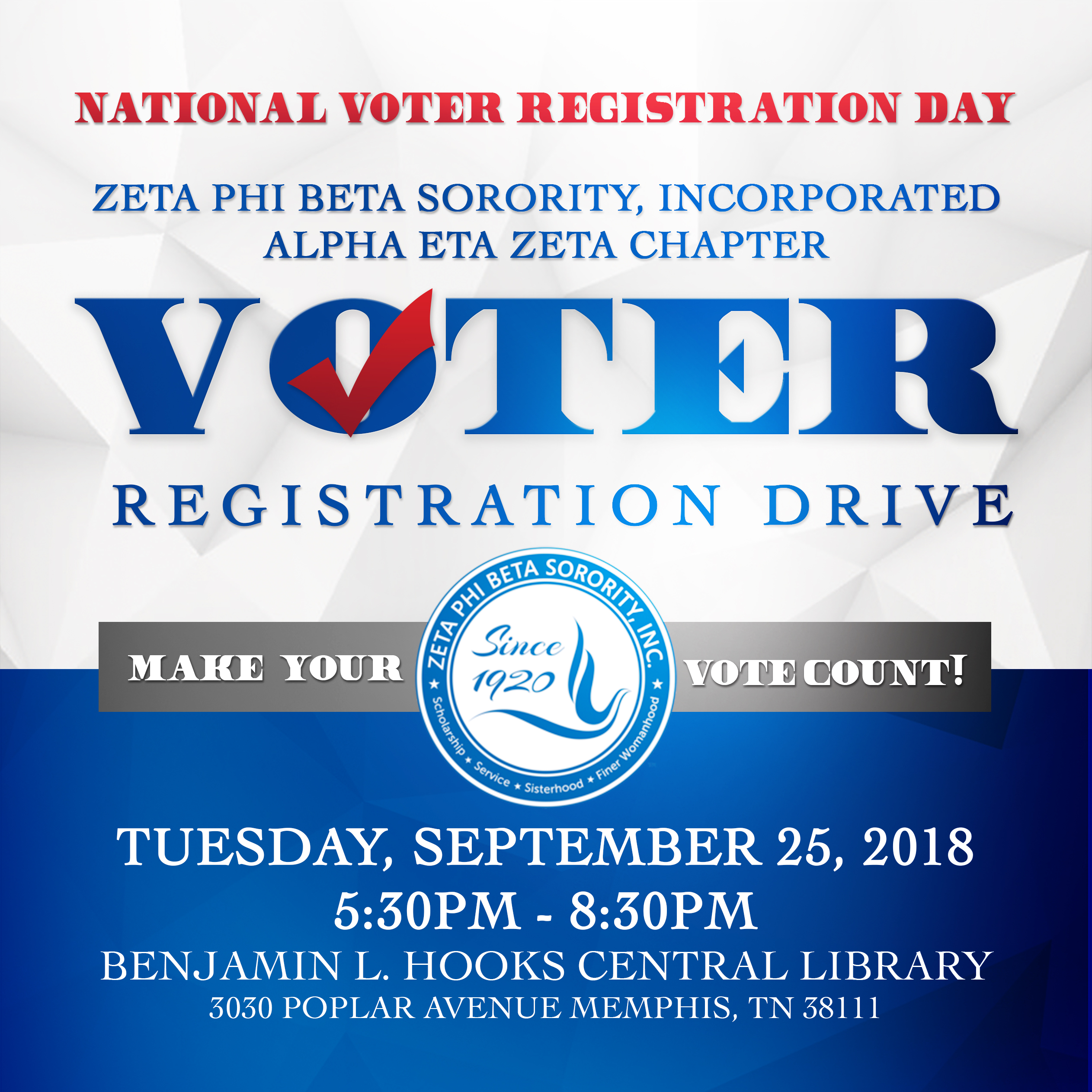2018_ahz_voter_registration_drive