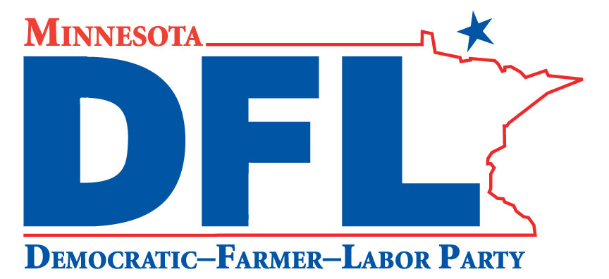 Minnesota-dfl-logo