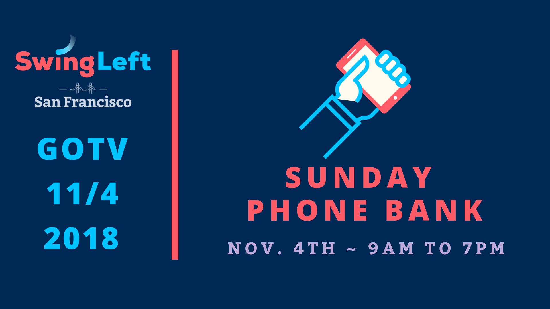 Nov_4_phonebank