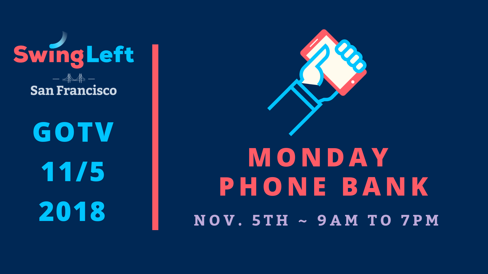 Nov_5_phonebank