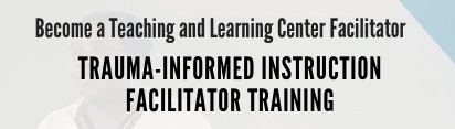 Trauma_informed_instruction_facilitator_training_for_action_network