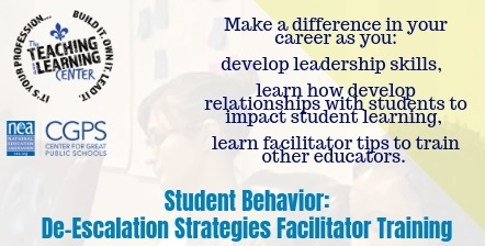Student_behavior__de-escalation_strategies_for_banner