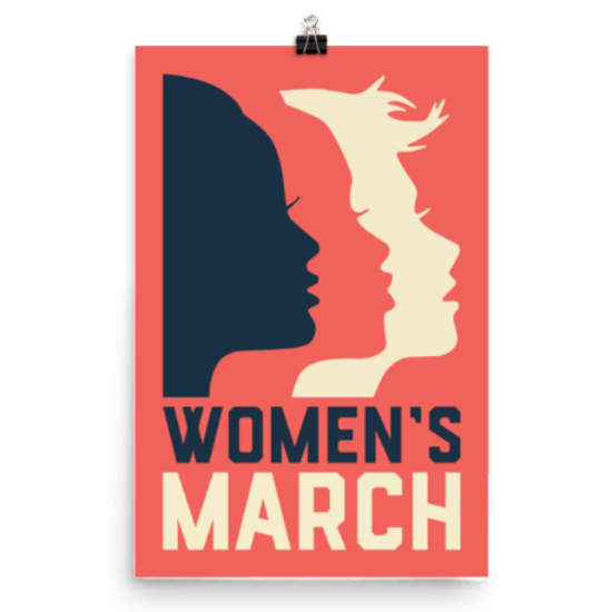 Womens_march_2019