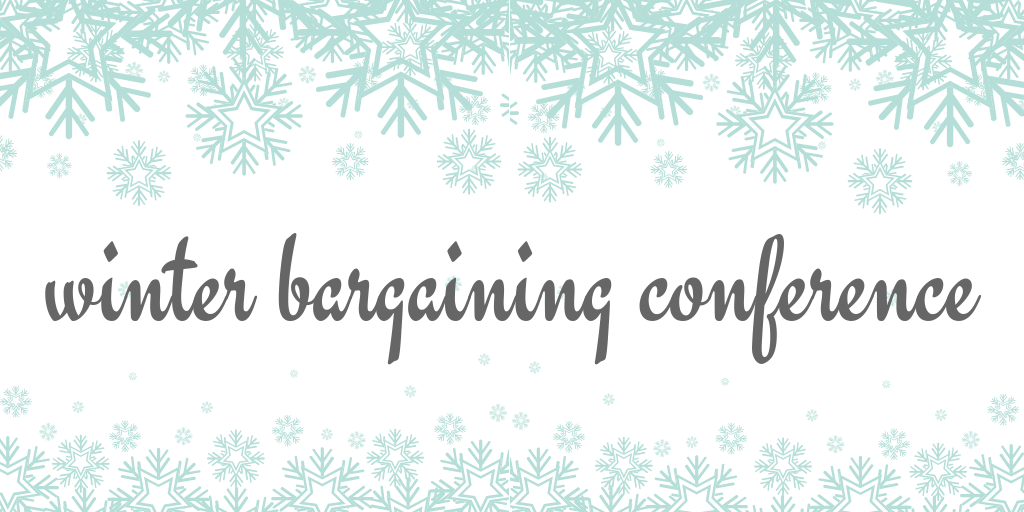 Winter_bargaining_conference-an
