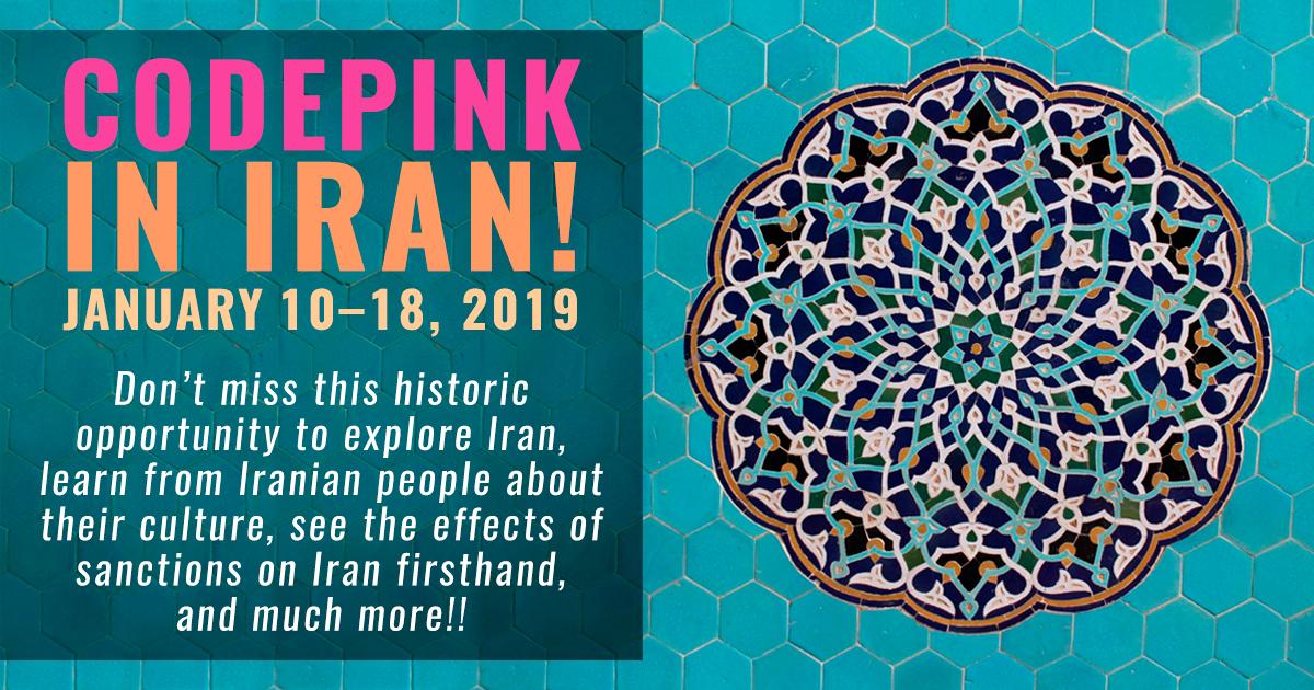 Irantrip_jan10-18