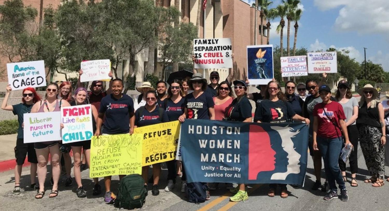 Border_protest_hwm_banner_1500px
