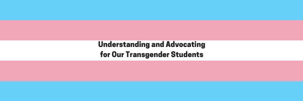 Transgender-header
