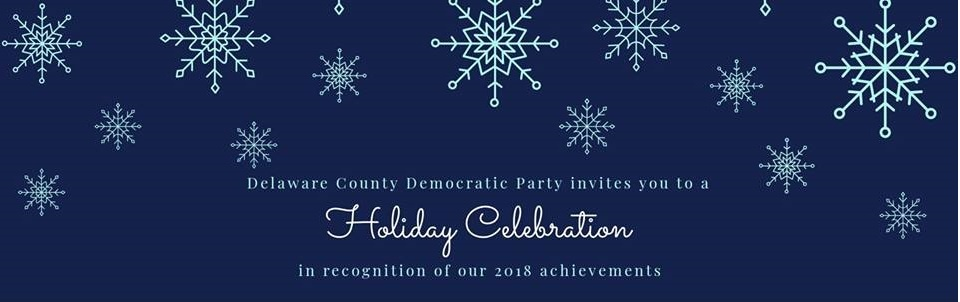 Holidayparty_banner