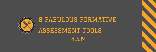 8_fabulous_formative_assessment_tools-emailbanner