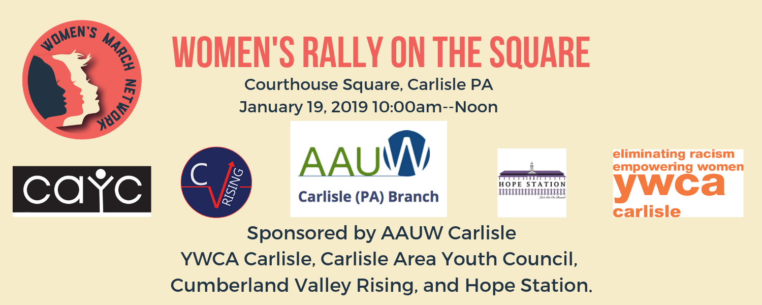 Womens_rally_banner