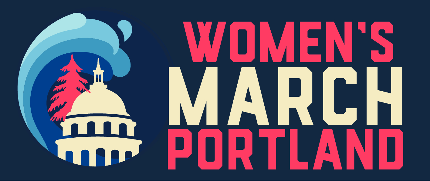 Women_smarch_maine_horizontal_portland