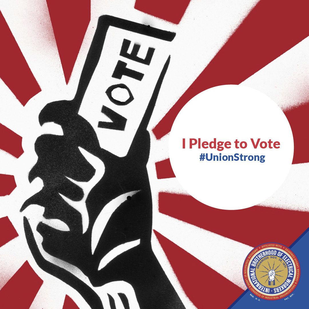 Pledge_to_vote_v2