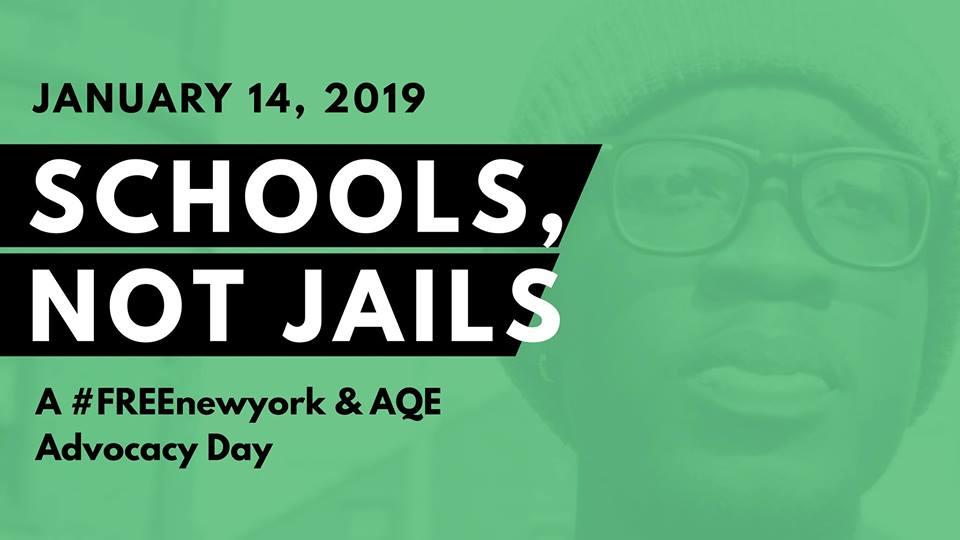 Schools_not_jails