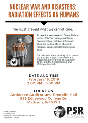 Lecture_2.18.2019_at_edgewood_college_