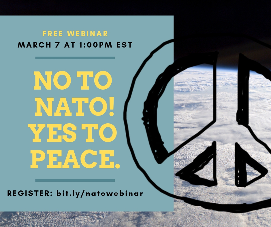 Free_webinar__no_to_nato__yes_to_peace.