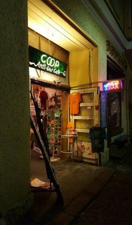 Coop-cafe-berlin