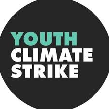 Youthclimatestrikelogo1