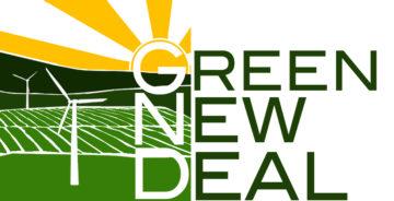 Gnd-logo-360x184