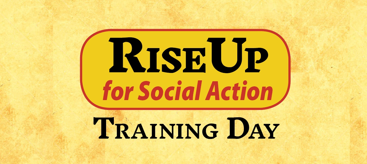 Riseup4socialactionlogo_fbook-event