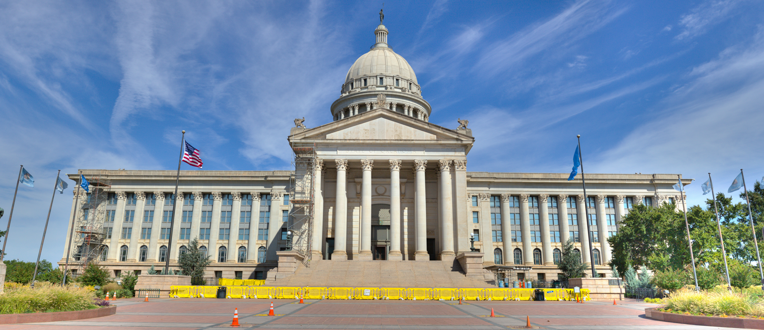 Oklahoma-captiol-rally-to-expand-health-care-coverage-wide