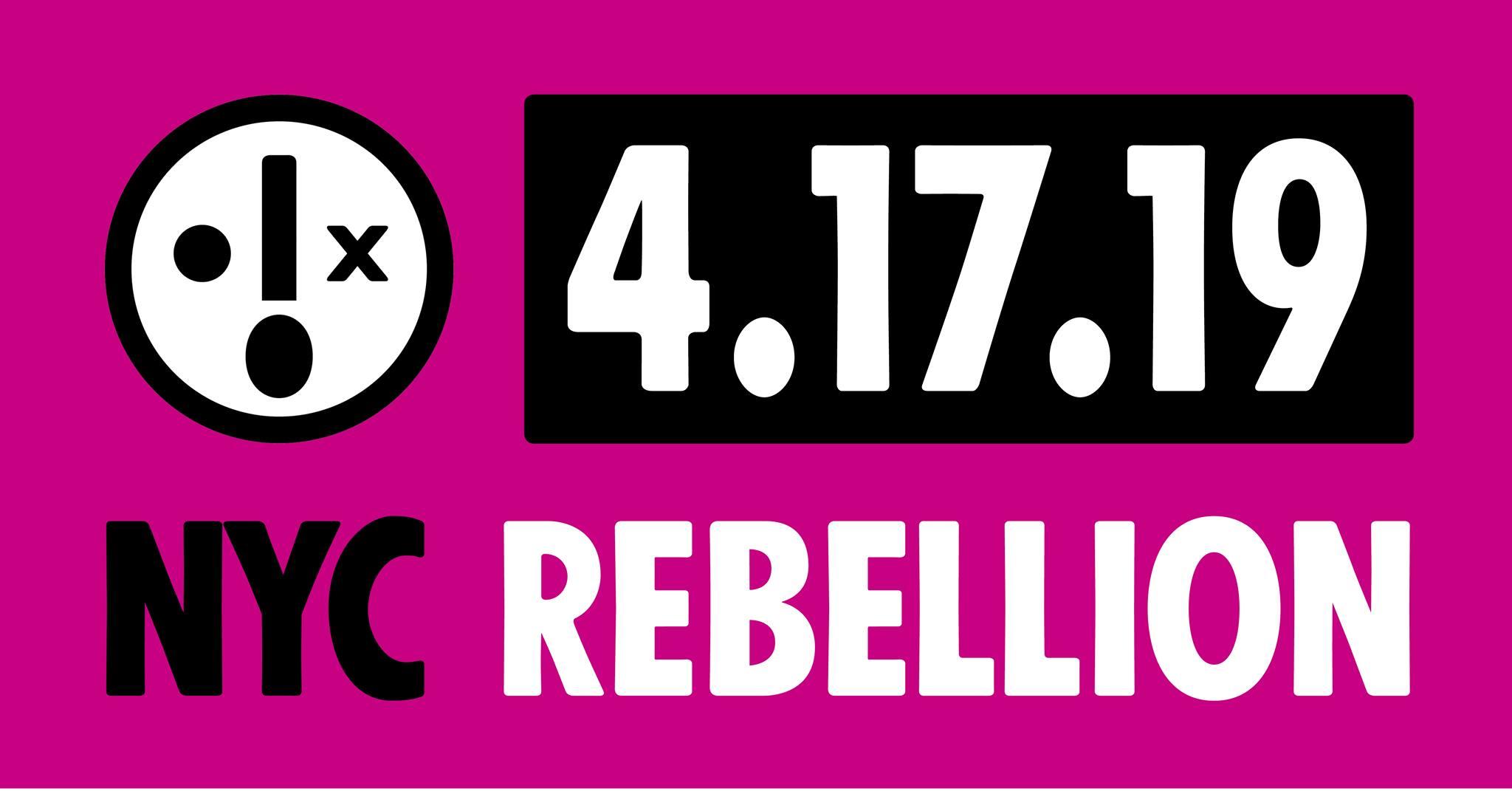 Nyc_rebellion_4-17-19