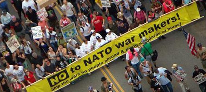 No2nato-banner-720x321.jpg.pagespeed.ic.tx5cbxb8re