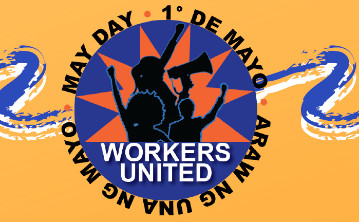 May_day_rally