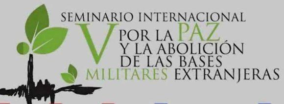 Seminario_guantanamo_por-la-paz-y-abolicion-base_militares-580x213
