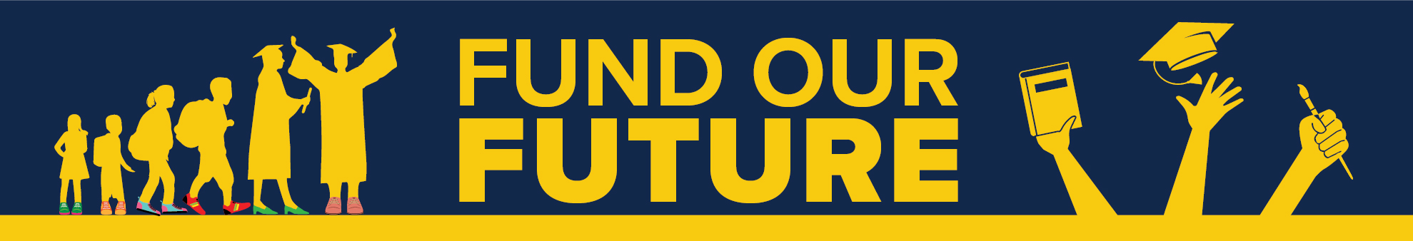 Fin_fundourfuture_coalition_logo_header_navy
