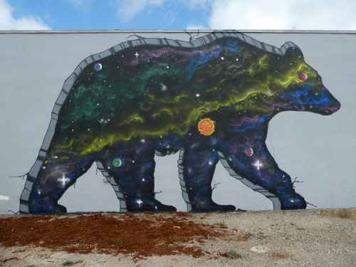 Grizzly-bear-mural
