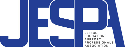 Jespa_logosm