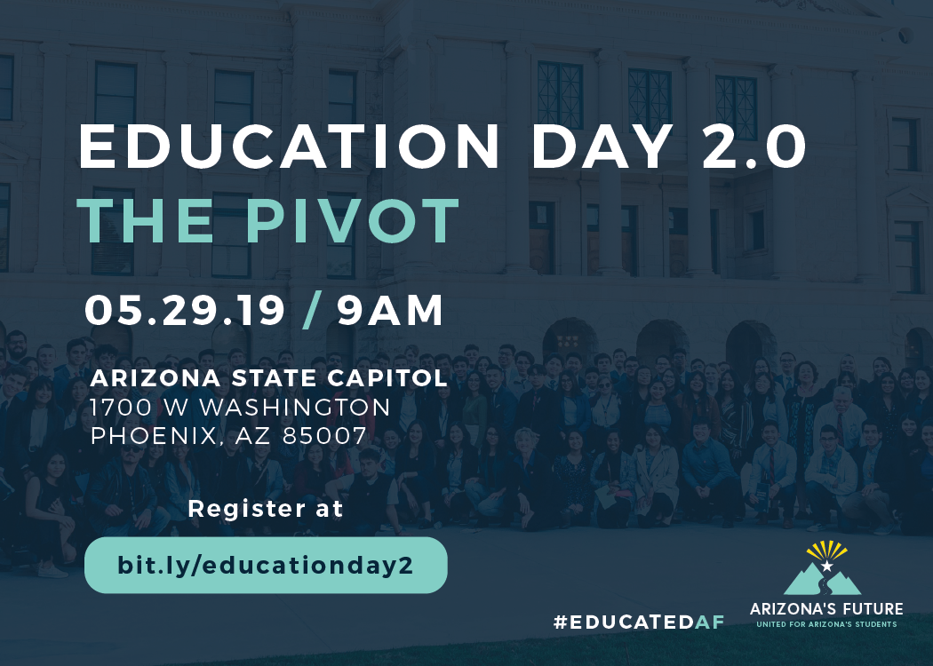 Education_day_2.0_the_pivot-01