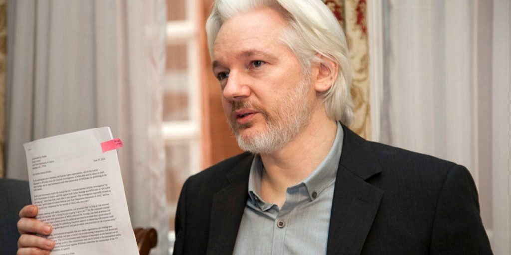 Julian-assange-from-fairness-and-accuract-in-reporting