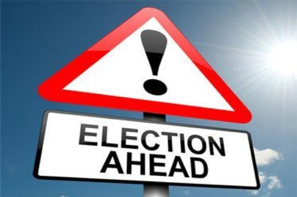 Electionahead