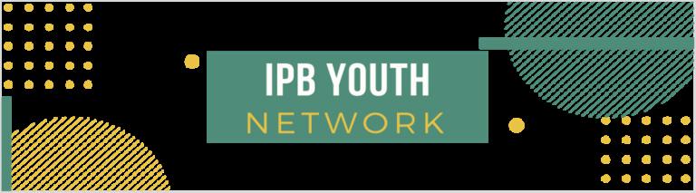 Ipbyn_logo-768x213