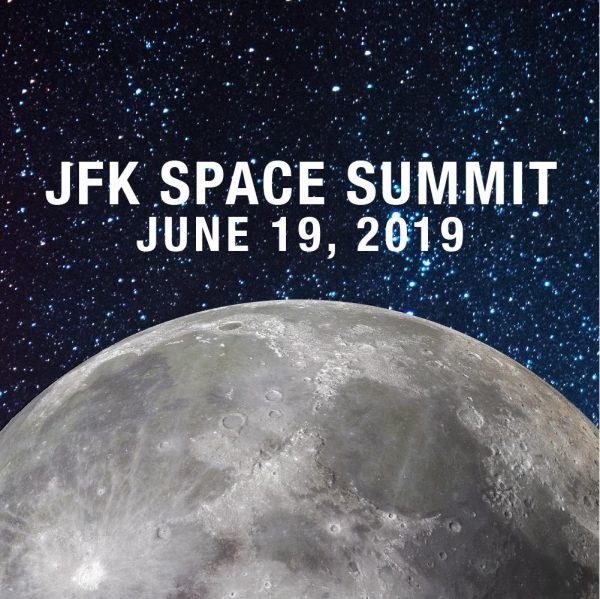 Jfk-space-summit-e1559579197392