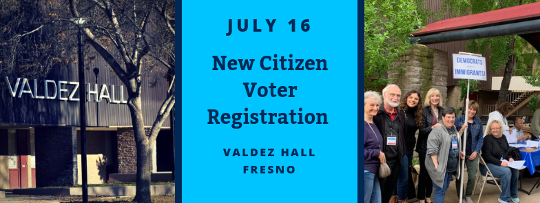 July_fresno_new_citizen_voter_reg