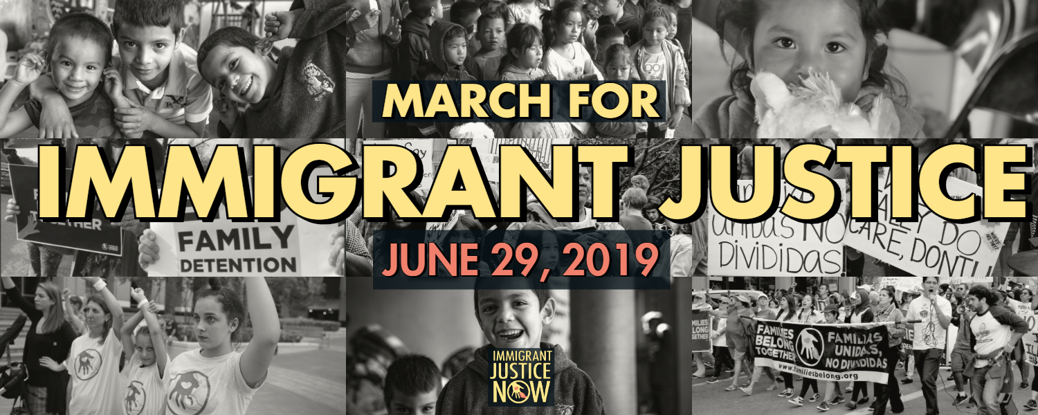 March_for_immigrant_justice_062919
