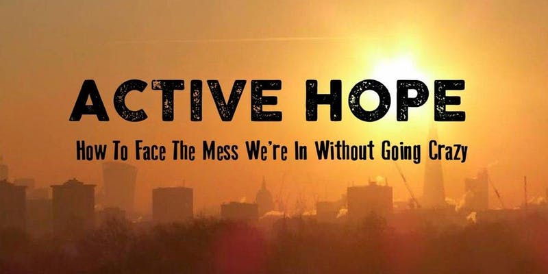 Active_hope_banner